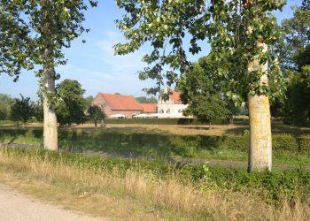 groepsactiviteit, weekendje Limburg, actief, sportief, ontspanning, natuur, cultuur, bourgondisch